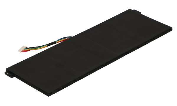 ChromeBook 15 C910-C37P Batteri
